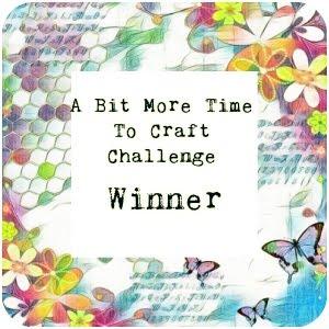 June 2020 - Challenge #17