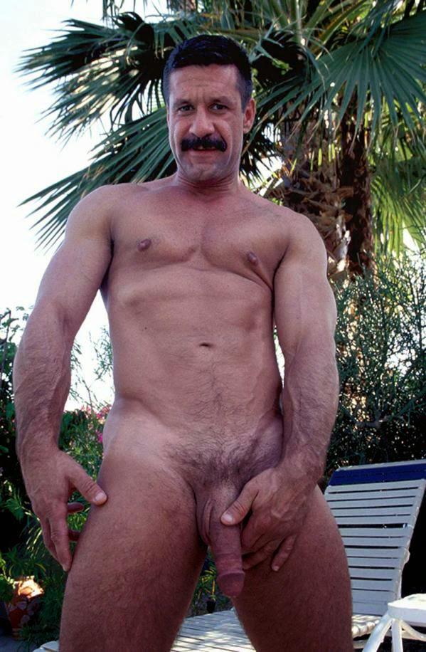 from Kyler photos of ben archer gay
