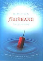Flashbang - Mark Steele