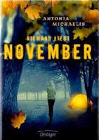 http://www.oetinger.de/nc/schnellsuche/titelsuche/details/titel/1242956/19084/17166/Autor/Antonia/Michaelis/Niemand_liebt_November.html