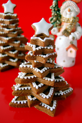 Cute Food For Kids? 35 Edible Christmas Tree Craft Ideas. Christmas Decorating Ideas Mantels Pictures. Decorate Christmas Tree With Poinsettias. Christmas House Decorations Outside. Gold Silver Christmas Decorations. Singing Inflatable Christmas Decorations. Christmas Diy Decorations Paper. Christmas Decorations Dallas. Christmas End Table Decorations