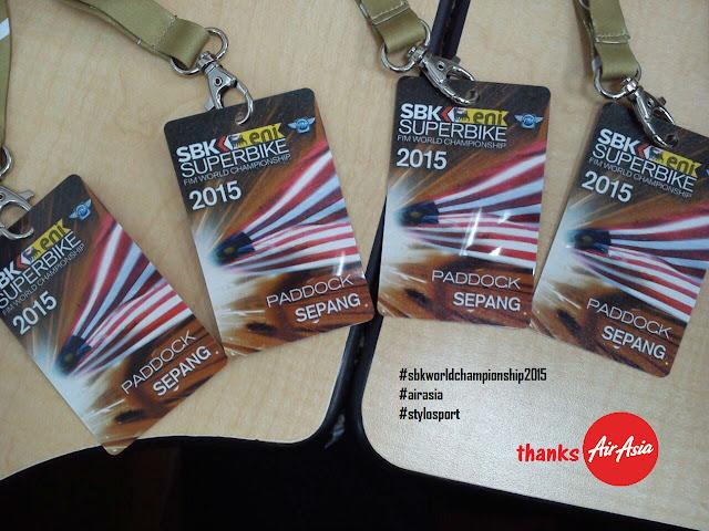 SBK Superbike FIM World Championship 2015
