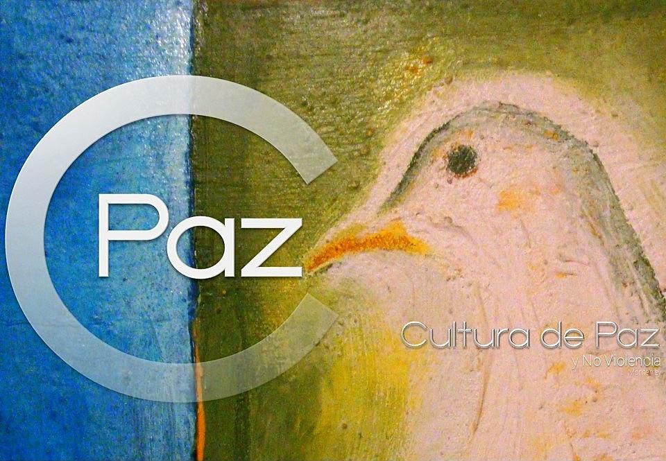 Cultura de Paz y No Violencia Monterrey