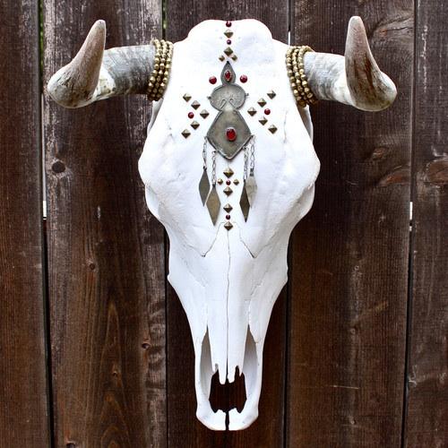 skulls_deco