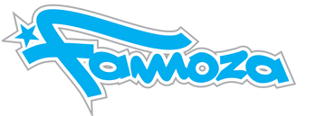 Tekstovi za Famoza.net
