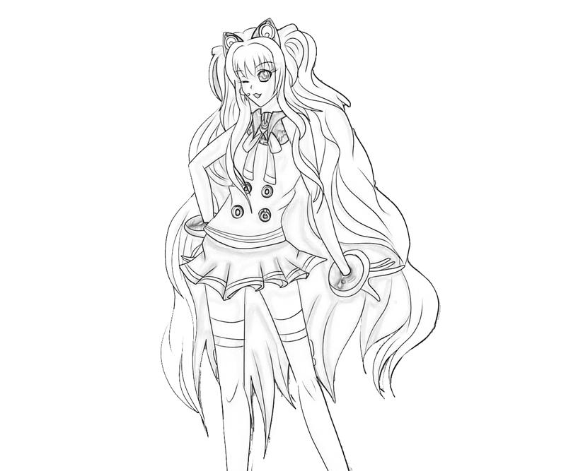seeu-happy-coloring-pages