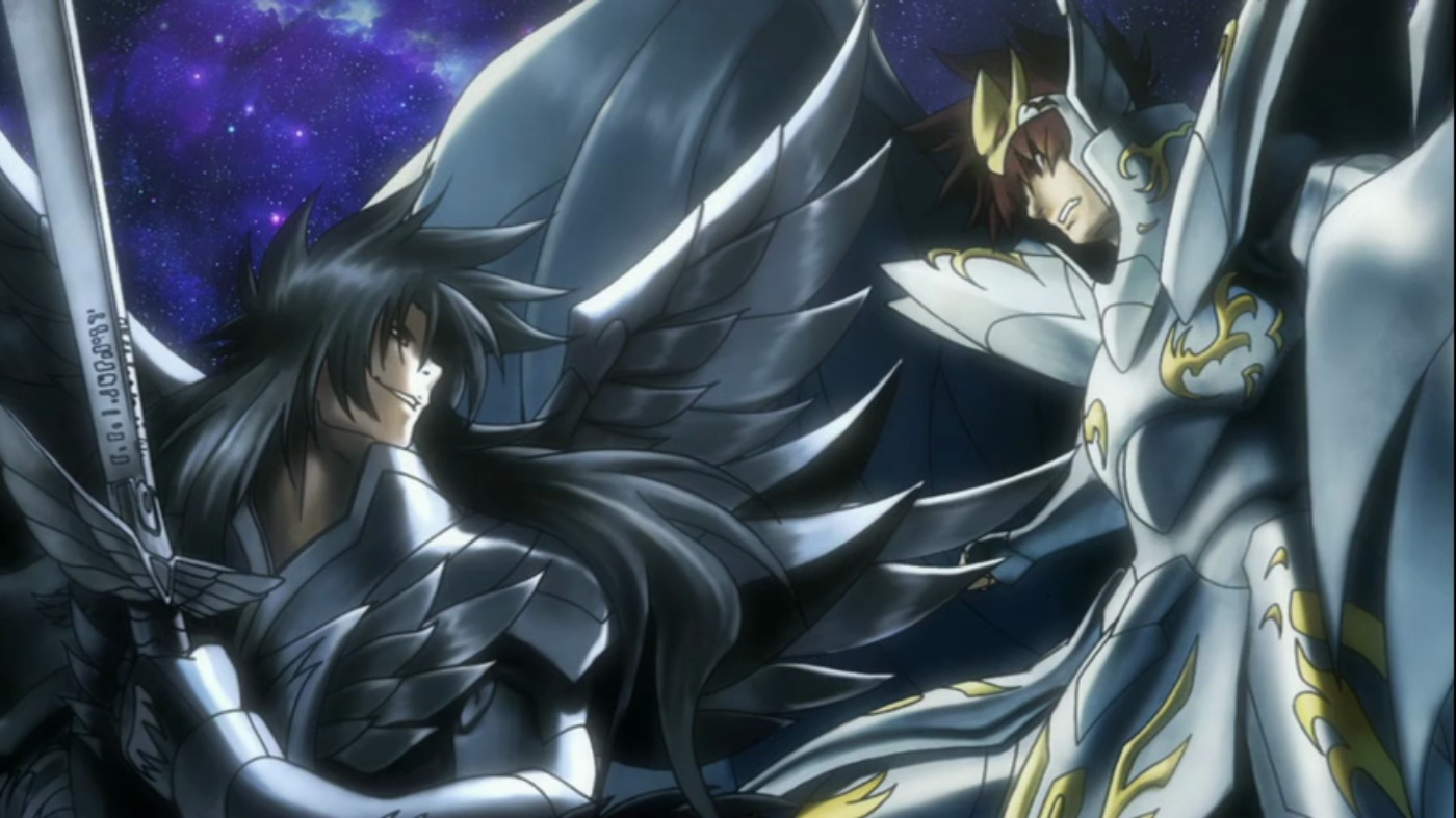 1° combate interforo Saint.Seiya.Lost.Canvas.full.680474