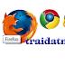 Tạo menu dock cho Blogspot bằng CSS