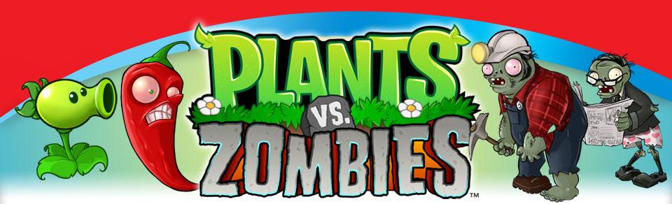 crack zombie vs plants