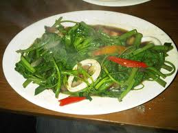 Indonesian food recipes hello indonesian foods lovers vegetable stirfry recipe is one of the easy method cooking very simply and need a short time to do it this time we gonna forumfinder Gallery