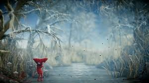 Download Unravel Kickass Torrent File
