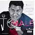 Giovanny Di Santos feat. Lord Gaule - To Malé (Kizomba 2016) [Download]