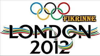 31  Temmuz 2012 Londra Olimpiyatları Programı 31.07.2012