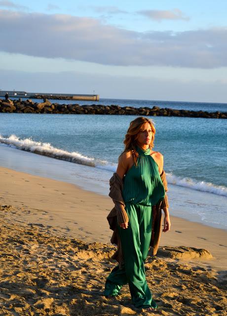 Making_of_Natalia_Alvarez_Lanzarote_05