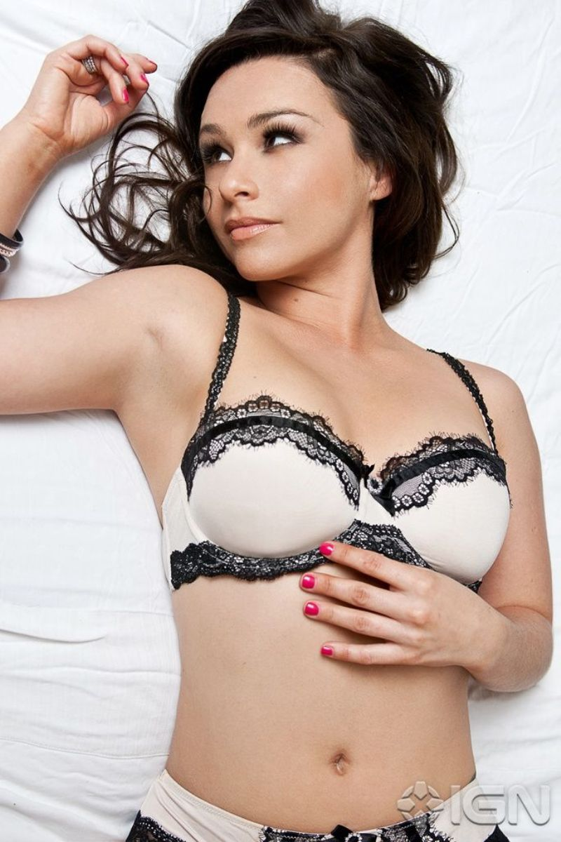 http://4.bp.blogspot.com/-t-2o8B15q0c/UO0gtV4j8UI/AAAAAAAADPc/Du6aaZrHCRA/s1600/Danielle-Harris-Sexy-Lingerie-Photoshoot-By-Cherie-Roberts-01.jpg