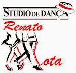 Conheça mais sobre o Studio de Dança Renato Mota.