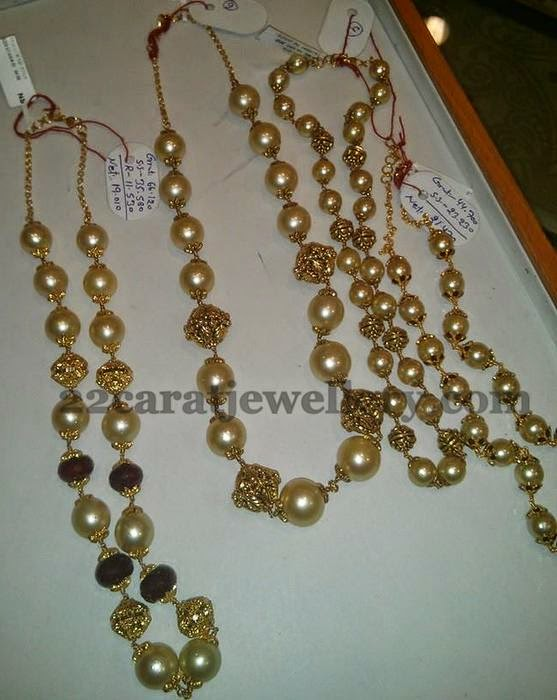 black latest gold beads chains watch youtube