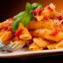 الفوائد الغذائية للمعكرونة
