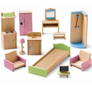 Furnitures Design baby furniture designs. ~ home design idea