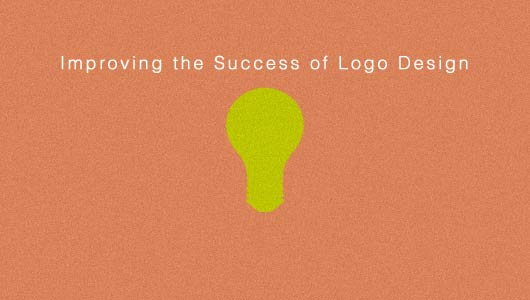 Improving the Success of Logo Design