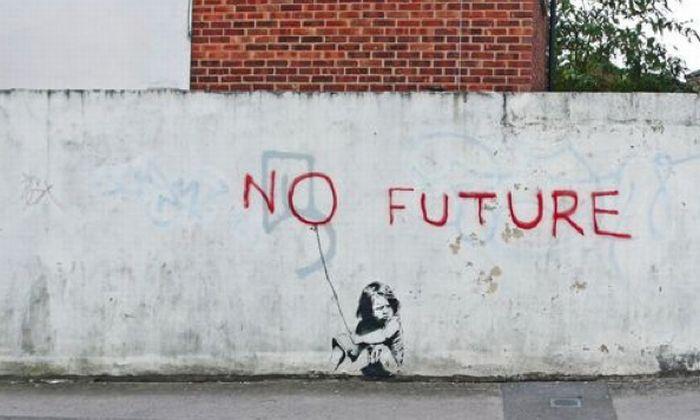 http://mundodeoz.wordpress.com/2011/12/24/entao-e-natal-fazer-o-que-ne/