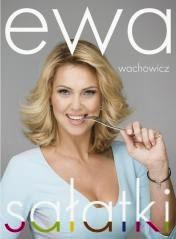 http://www.inbook.pl/product/show/683786/ksiazka-ewa-wachowicz-salatki-ewa-wachowicz-ksiazki-hobby-kulinaria