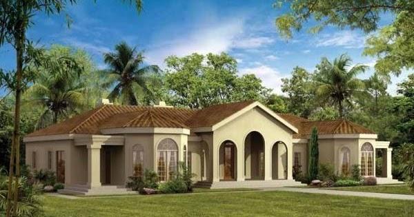 Fotos de terrazas terrazas y jardines planos de casas for Casa y jardin bazaar 2013