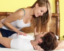 cinta dan seks tak boleh dipisahkan melayu bogel.com
