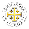 + Real Crusades History + YouTube
