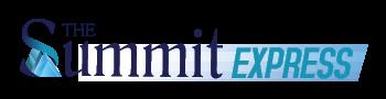Alyssa Denise Sales TheSummitExpress Logo making contest 2013