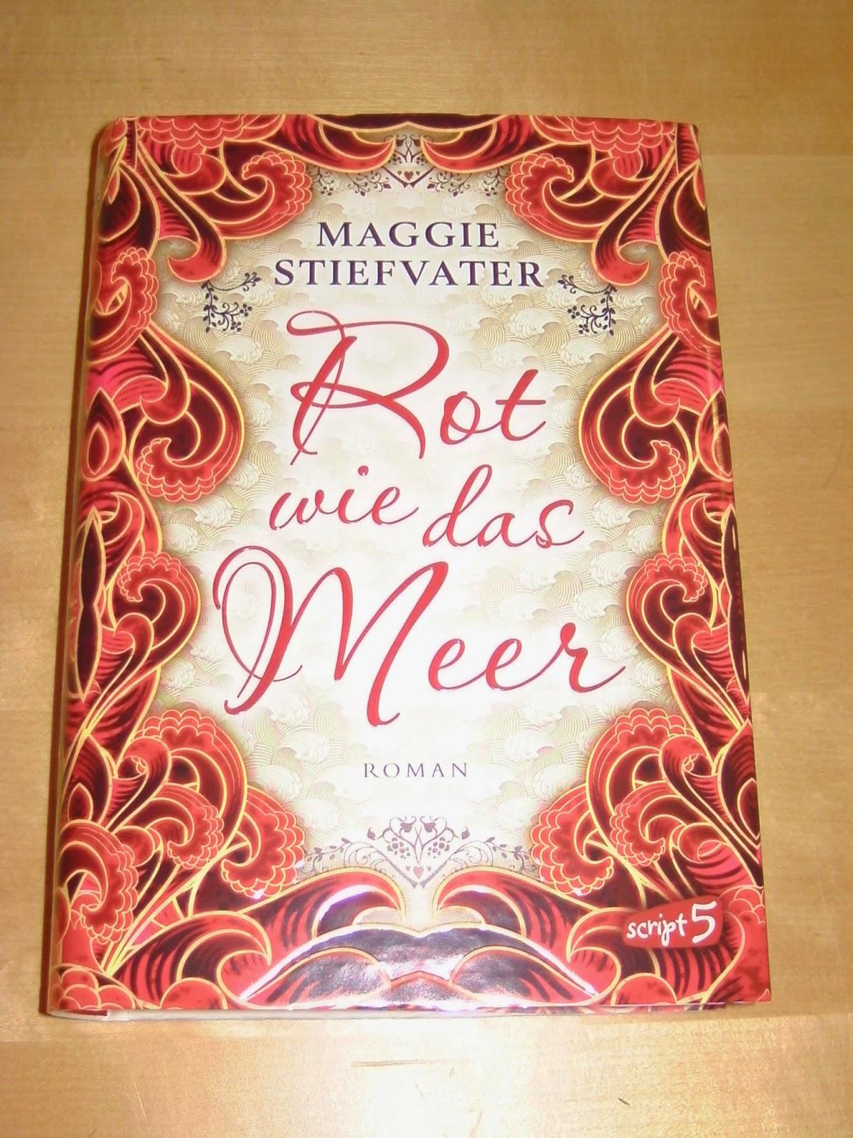 http://www.amazon.de/Rot-wie-Meer-Maggie-Stiefvater/dp/3839001471