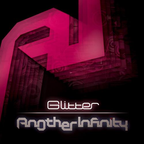 FAIRY TAIL/魔導少年/妖精的尾巴 ED11「Glitter(Starving Trancer Remix)」