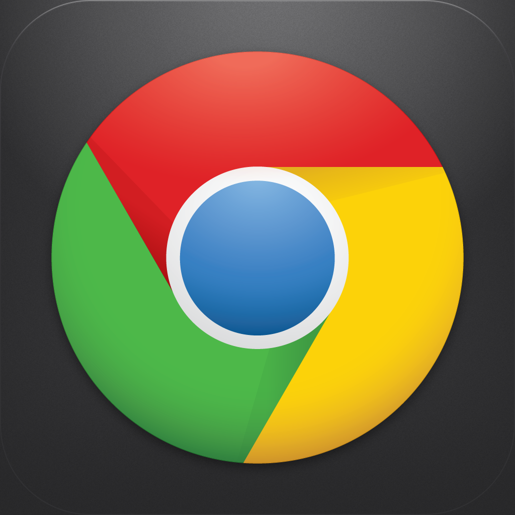 Google Chrome Latest Version 21.0.1180.89 Offline / 30 MB