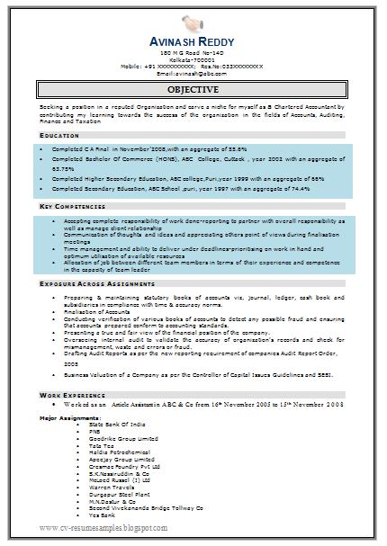 Admission Essay: Buy Essay Service delivers 100% plagiarism-free ...