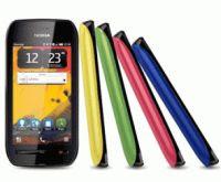 Nokia603