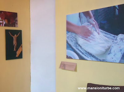 La importancia del maiz en la cocina mexicana