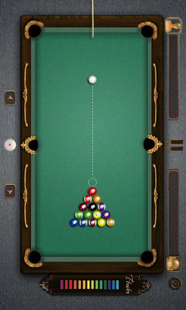 Tải Pool Master Pro
