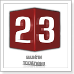kanal 23 elazığ tv