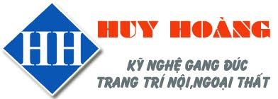 HUY HOÀNG JT
