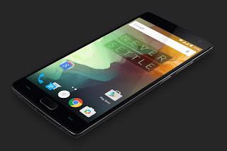 OnePlus 2 Quick Review, OnePlus 2 mini, smartphone, China phone