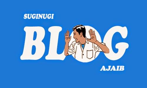 blog lucu