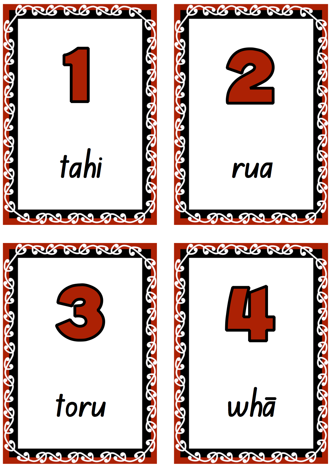 Numerology triple numbers 666 image 1
