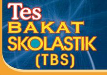 http://www.arenaterbaru.com/2014/01/contoh-tes-bakat-skolastik.html
