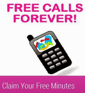 FIRST CALL FREE ANYWHERE + FREE INT'L CALLS WITHOUT WIFI-3G BETWEEN 50+ COUNTRIES