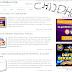 ANDREDRAKE.COM Blog Informasi dan Tutorial