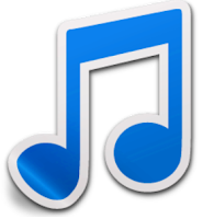 Pixel Player Pro Music Player v2.0