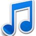 Pixel Player Pro Music Player v1.6.2.11