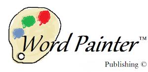 Wordpainter Publishing