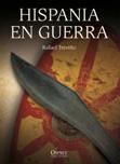 Hispania en Guerra - Osprey