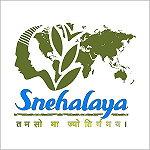 http://www.snehalaya.org/